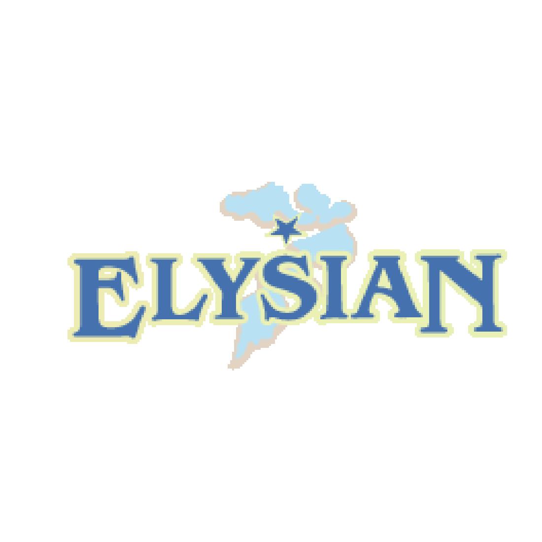 City of Elysian Logo