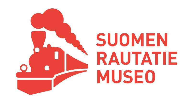 FINLANDS JÄRNVÄGSMUSEUM Finlands Järnvägsmuseum är ett nationellt specialmuseum. Museet presenterar landets järnvägshistoria och är en av huvudsamarbetspartnerna i projektet Rädda Bässen   www.rautatiemuseo.fi