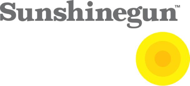 Sunshine Gun