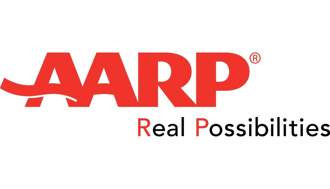AARP Social Media