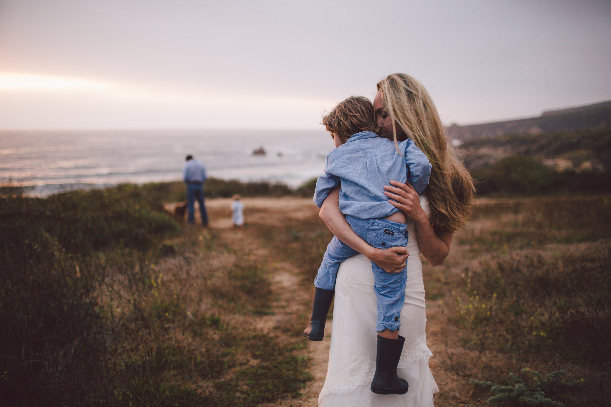 big sur family lifestyle session (14 of 18).jpg