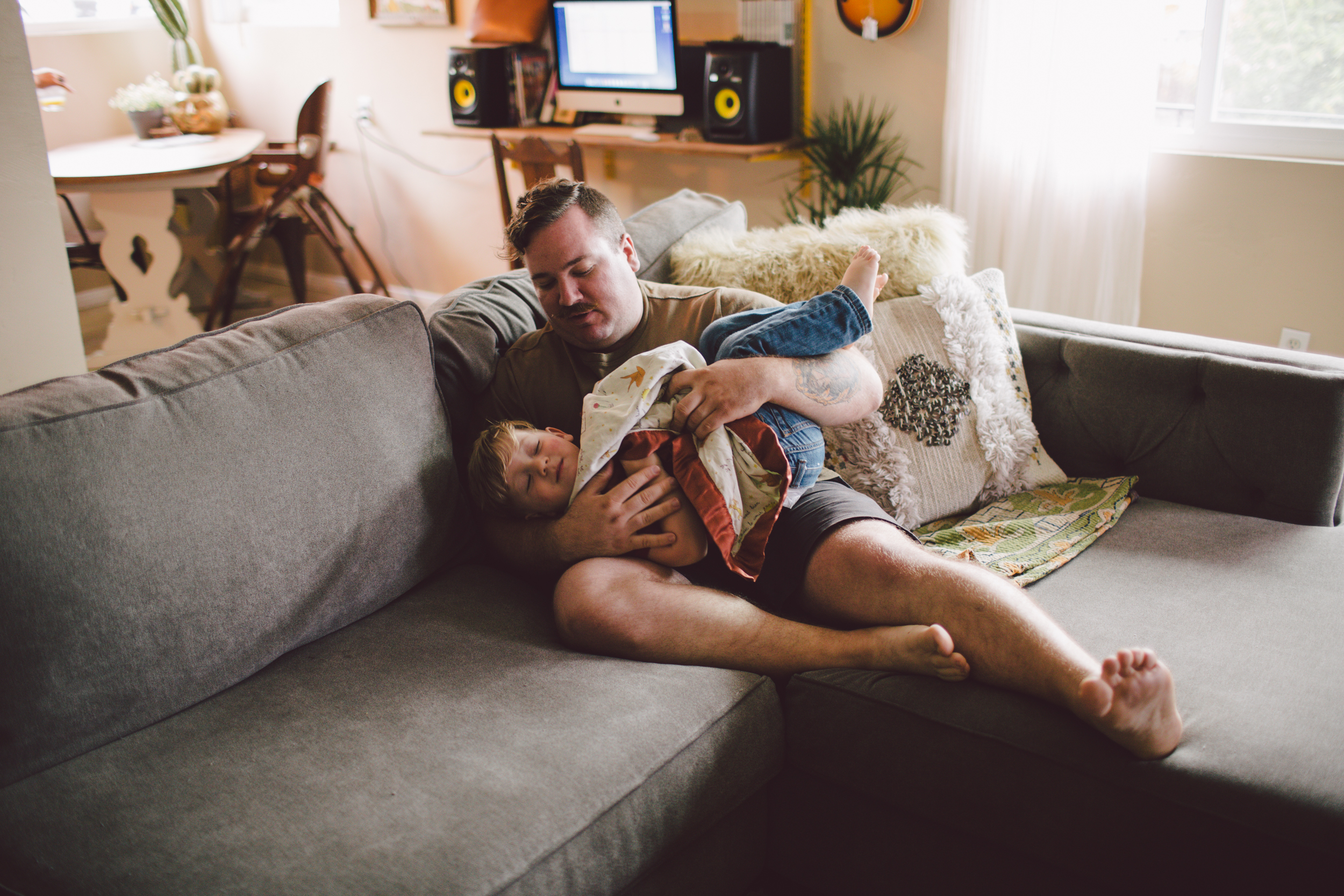 fatherhood-san diego lifestyle-documentary photographer-