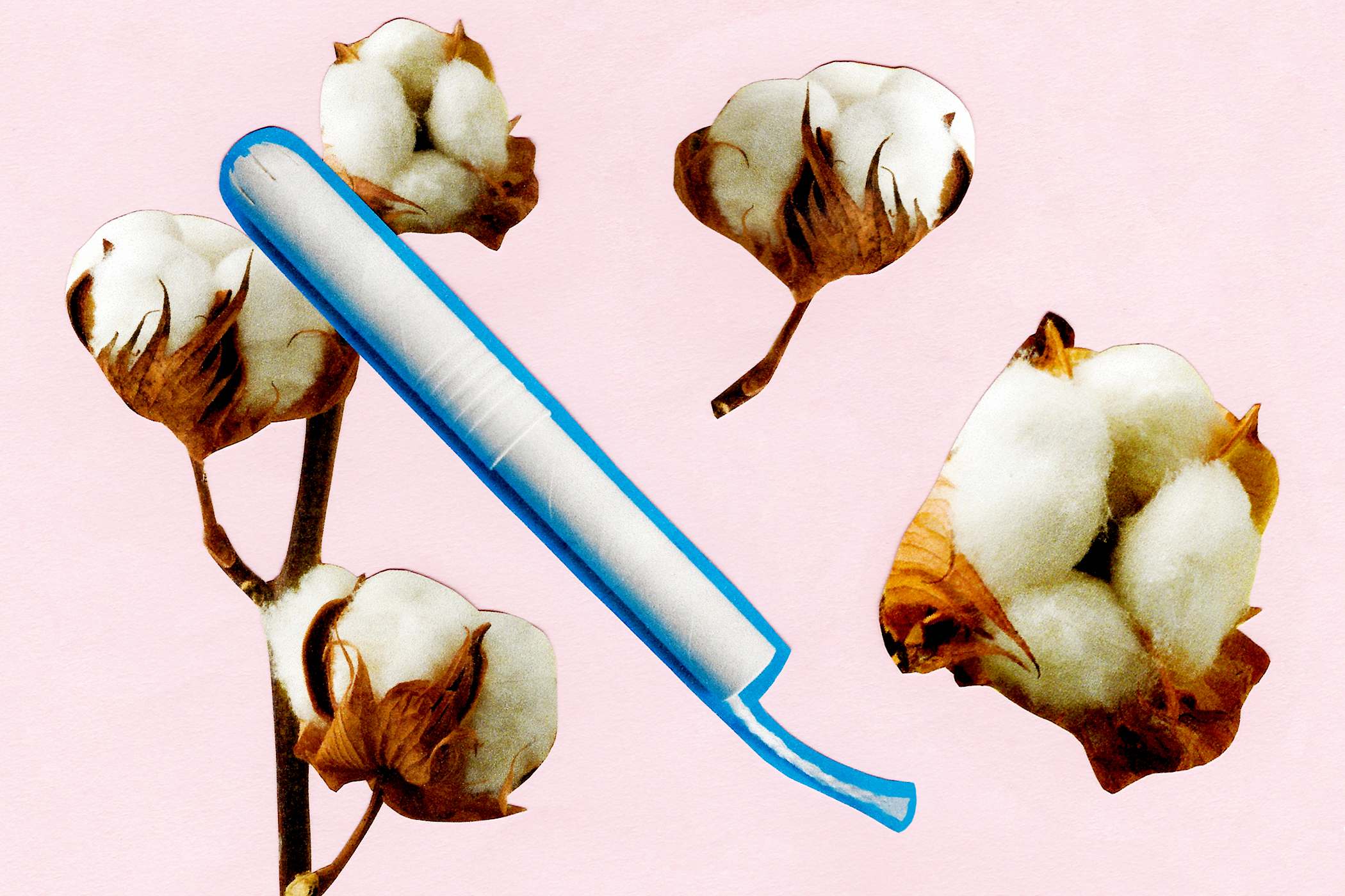 Whats-In-Your-Tampon-and-Should-You-Care-Health-Women-Menstrual-Period-Cotton-Man-Repeller-Feature-sq.jpg