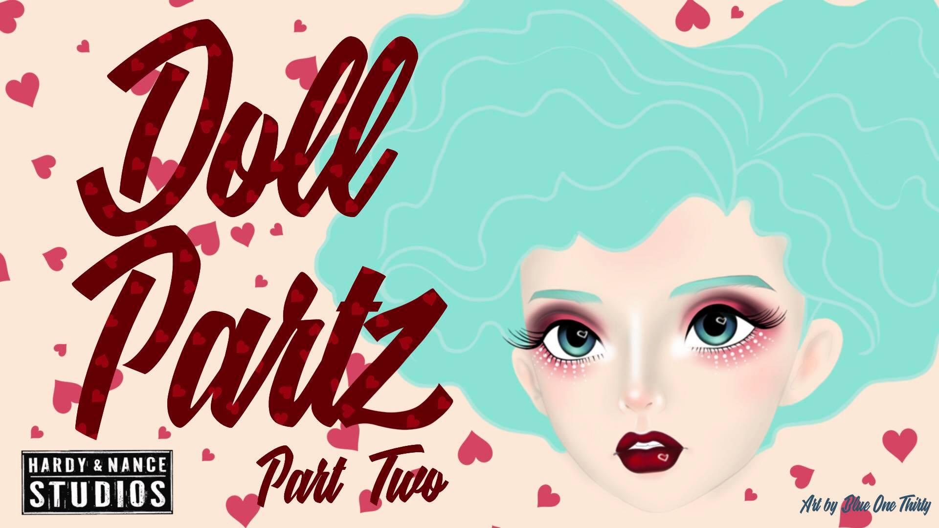 DollPartsJuly2019.jpg