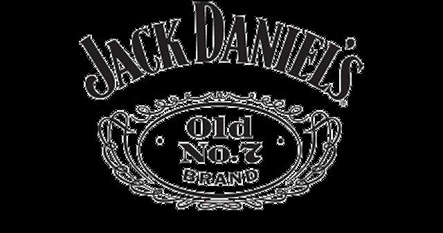 Jack_Daniel's_Logo.png