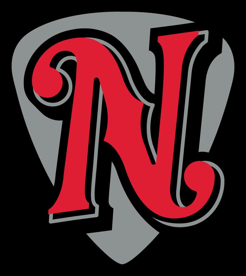 Nashville_Sounds_Logo.png