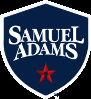 sam-adams-logo.png