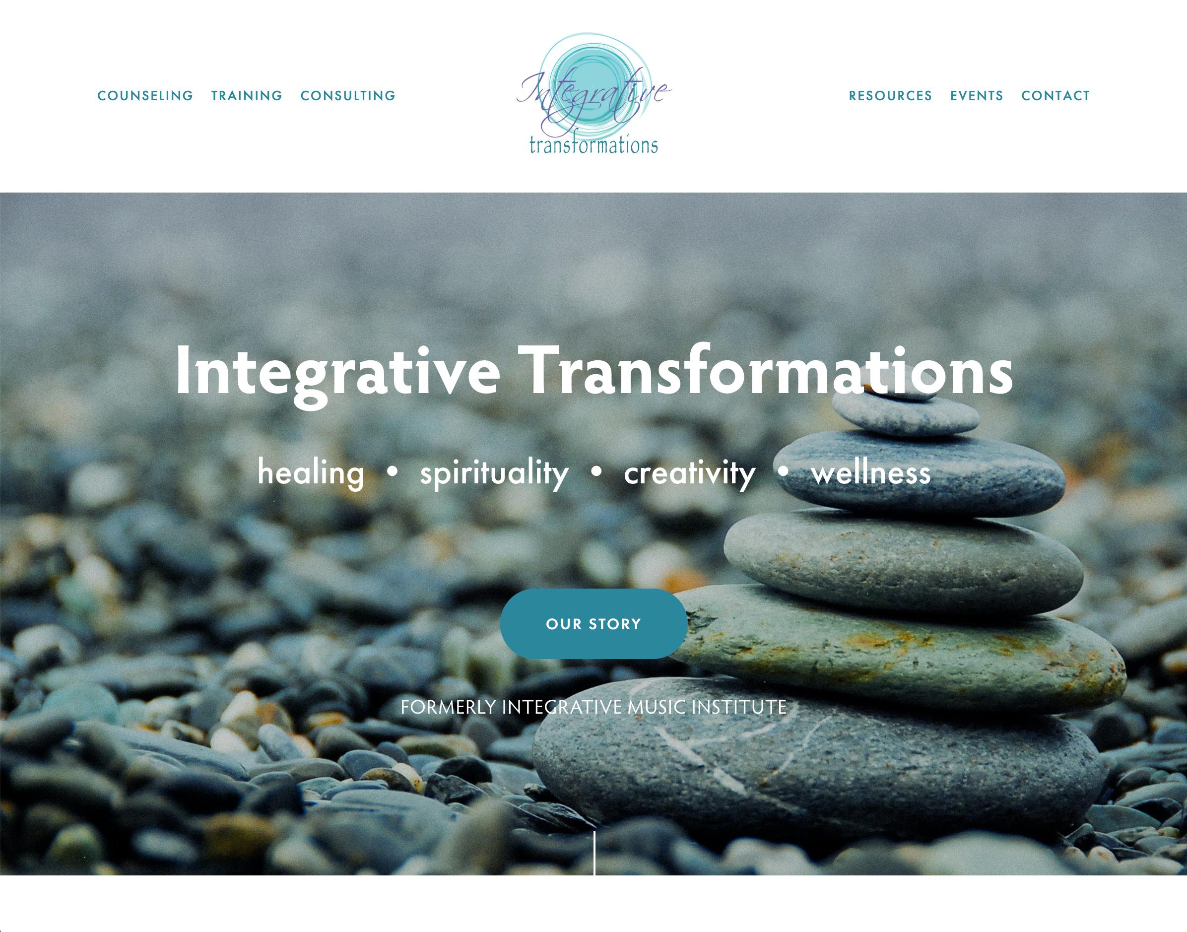 integrative.png