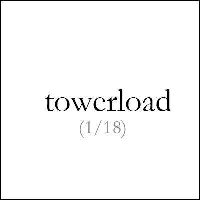 toweload.jpg