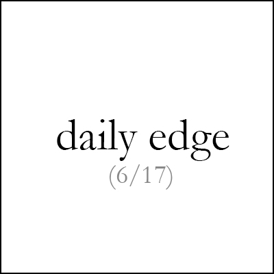 dailyedge.jpg