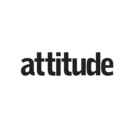attitude logo.jpg