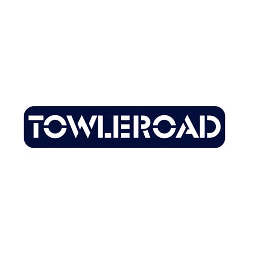 toweroad.jpg