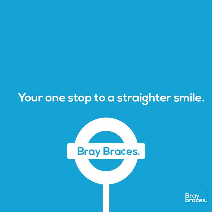 Bray Braces FB ad.jpg