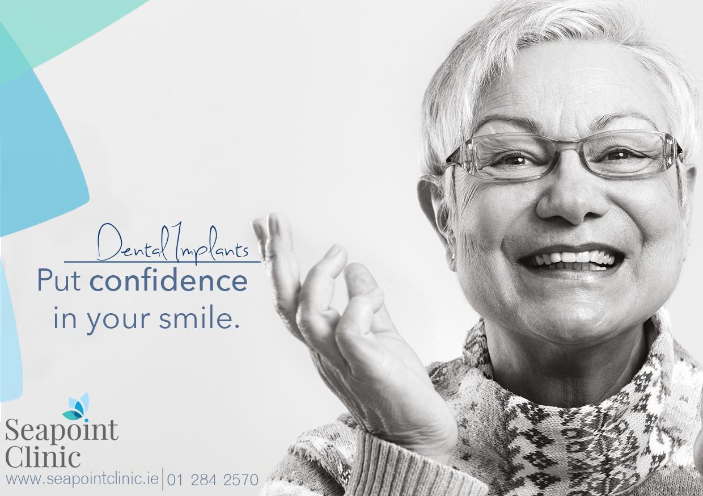 DentalImplantsAd.jpg
