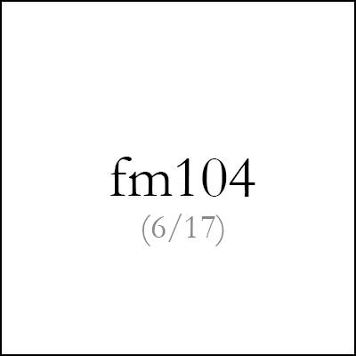 fm104.jpg