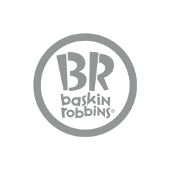 baskinrobbins-300.png