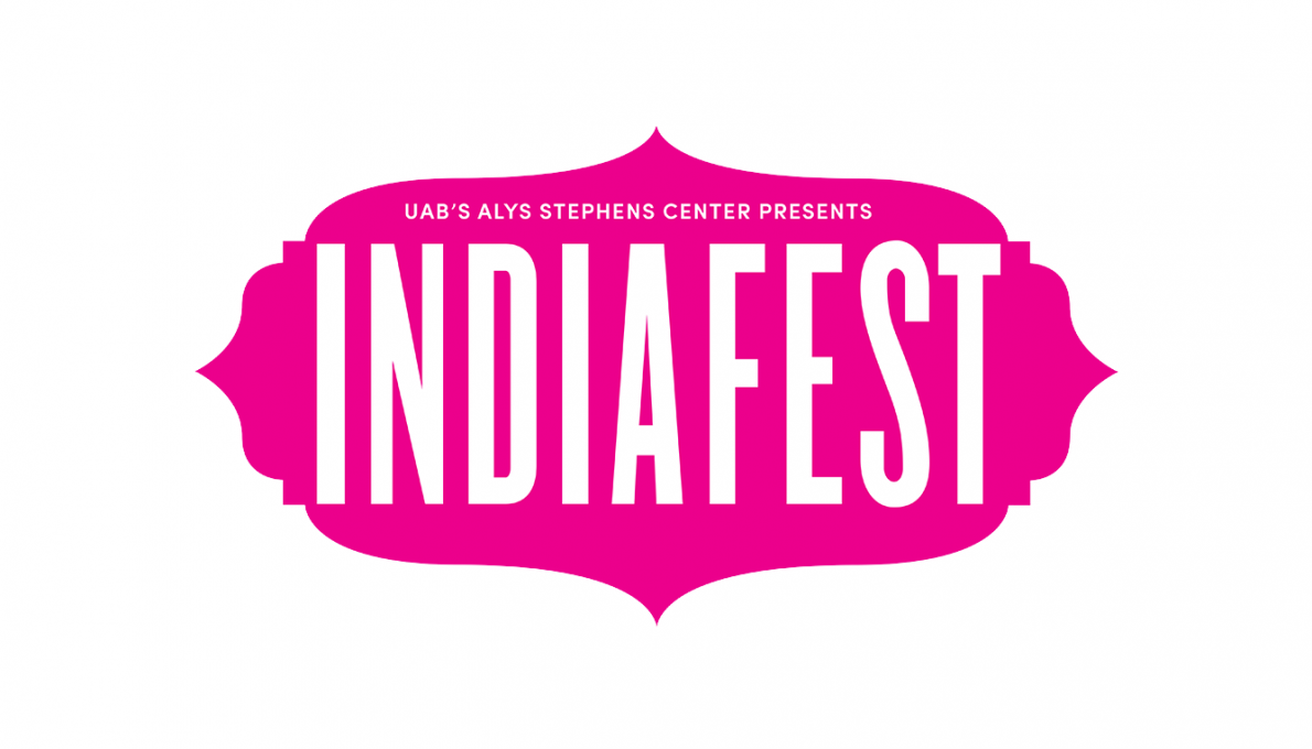IndiaFest-1190x680.png