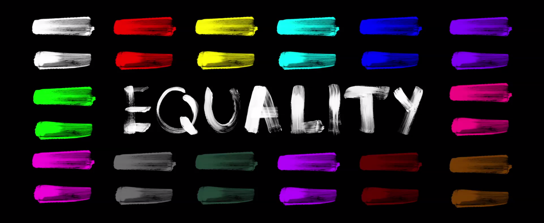 - Equality Wines are produced in annual limited releases of 200 cases, available online and in their Guerneville (Sonoma County, CA) tasting room, scheduled to open June 26, 2017, on the second anniversary of the Supreme Court's marriage equality decision.