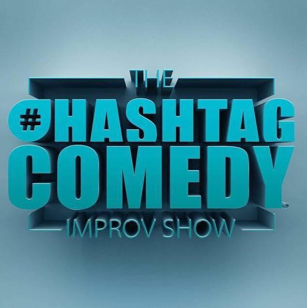 hashtag logo.jpg
