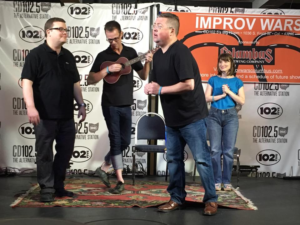 columbus improv comedy improv wars.jpg