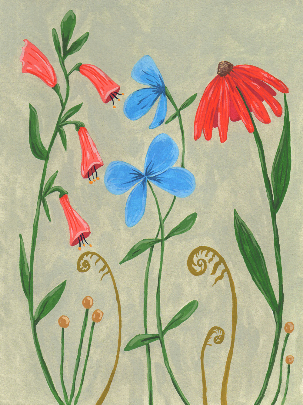 floralscene_5x7.jpg