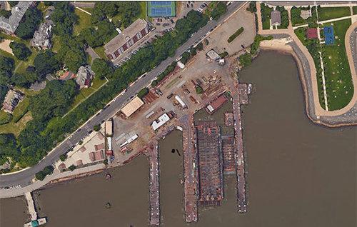 UDD-aerial-view-550-550x350.jpg