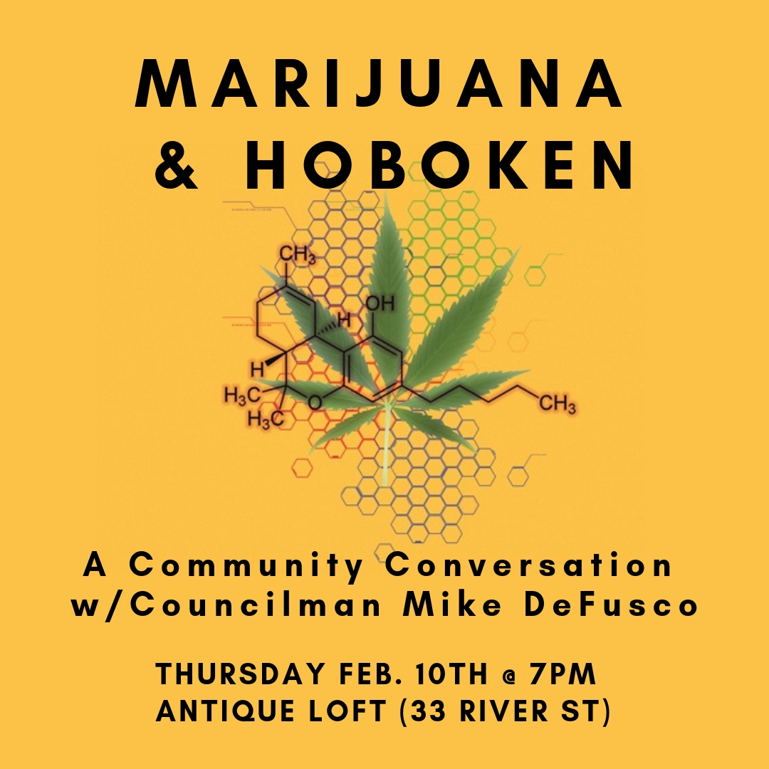 marijuana feb.jpg