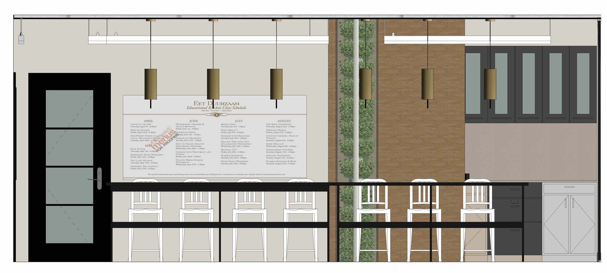 752 Restaurant Design_Floor Plan_Midterm_purged(Recovery)(Recovery)(Recovery) - Sheet - A134 - Unnamed.jpg