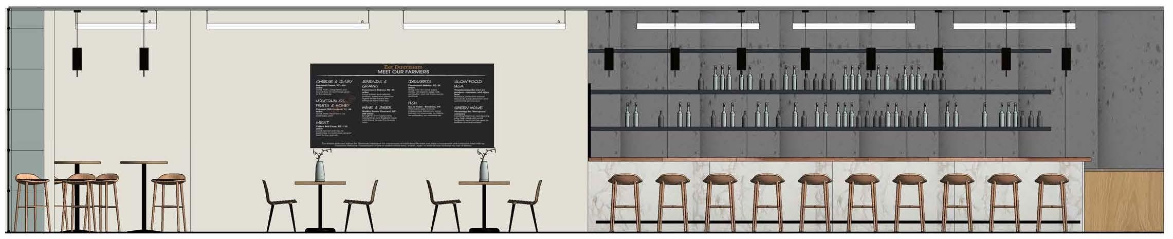GF Bar with menu board Elevation.jpg