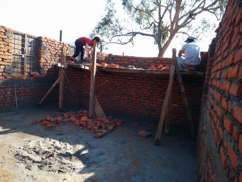 Salangiri Wall.jpg
