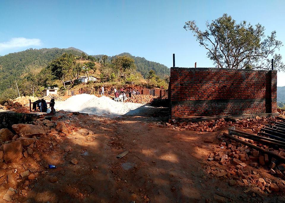 Salangiri-wall 1.jpg