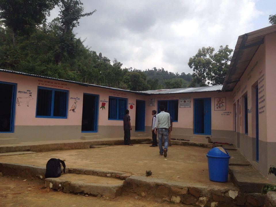 Laliguras School.jpg