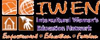 IWEN-Logos2013.png