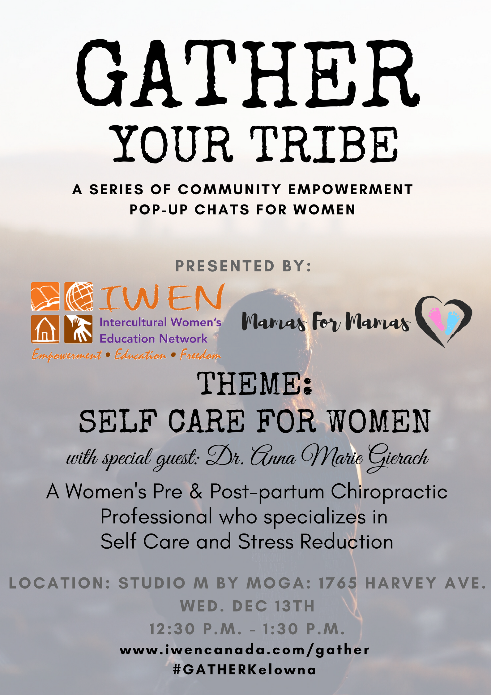 DECEMBER WOMEN'S GATHER EVENT.png