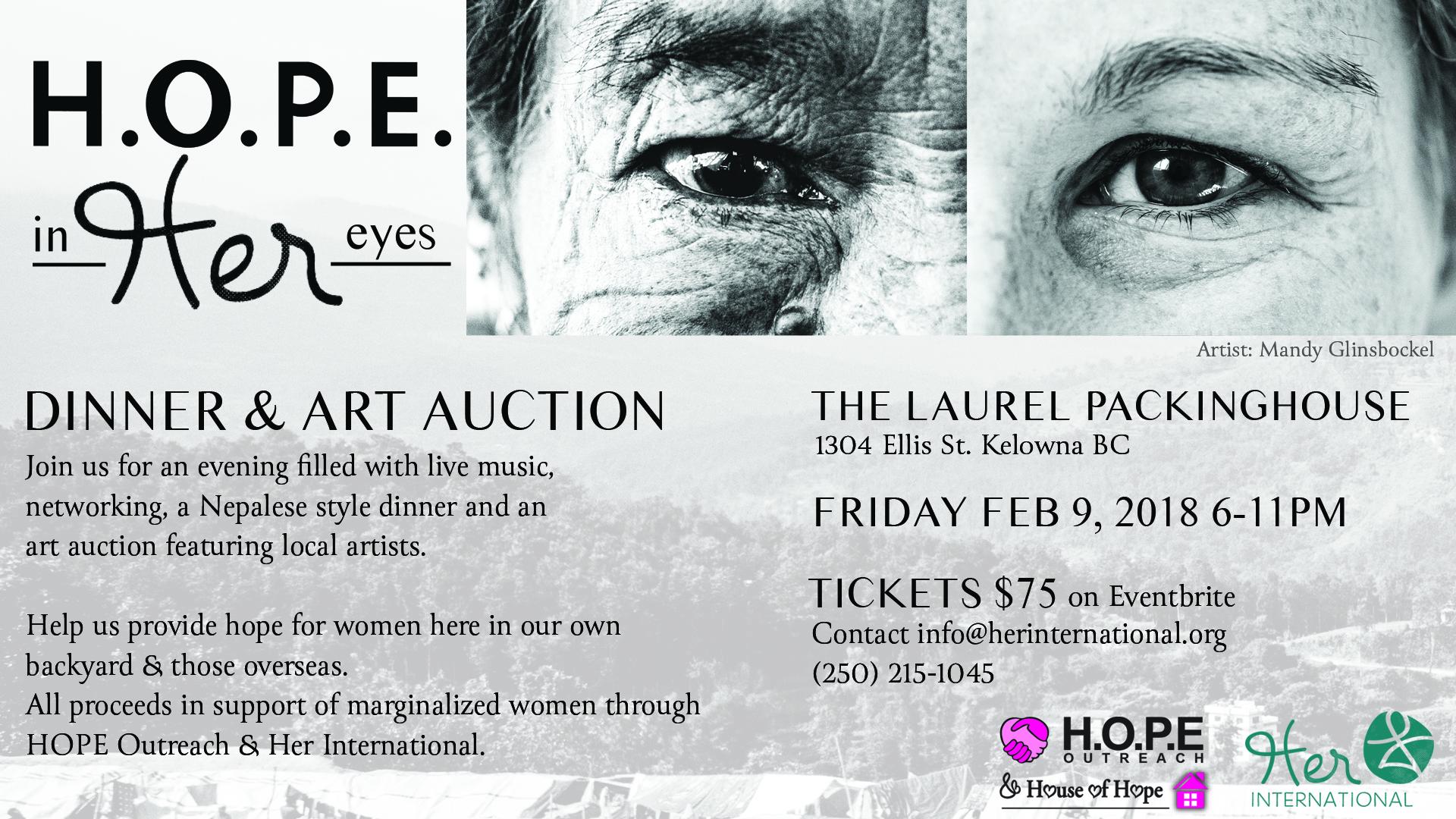 Facebook_Hope In Her Eyes.jpg