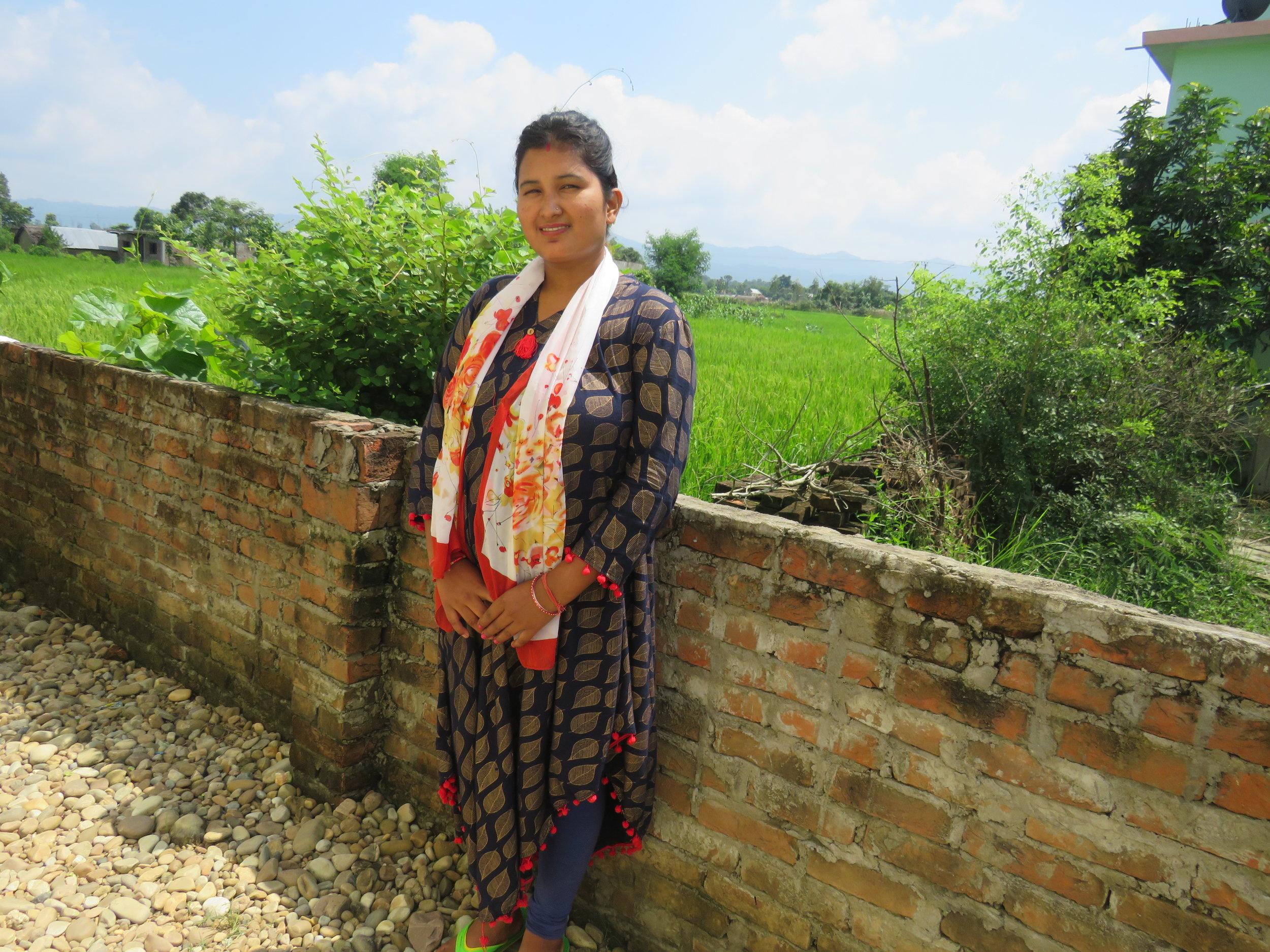 Jyoti Bhandari (2).JPG
