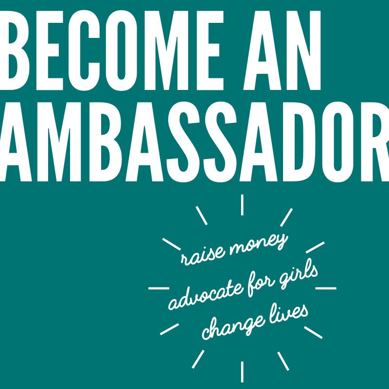 Become an ambassador.png