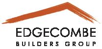 logo-20190109.png