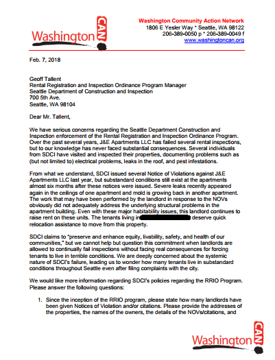 SDCI Demand Letter 1.PNG