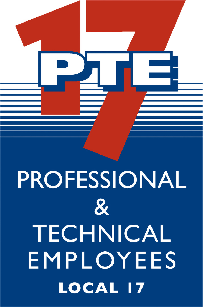 PTE Local 17 Logo.jpg