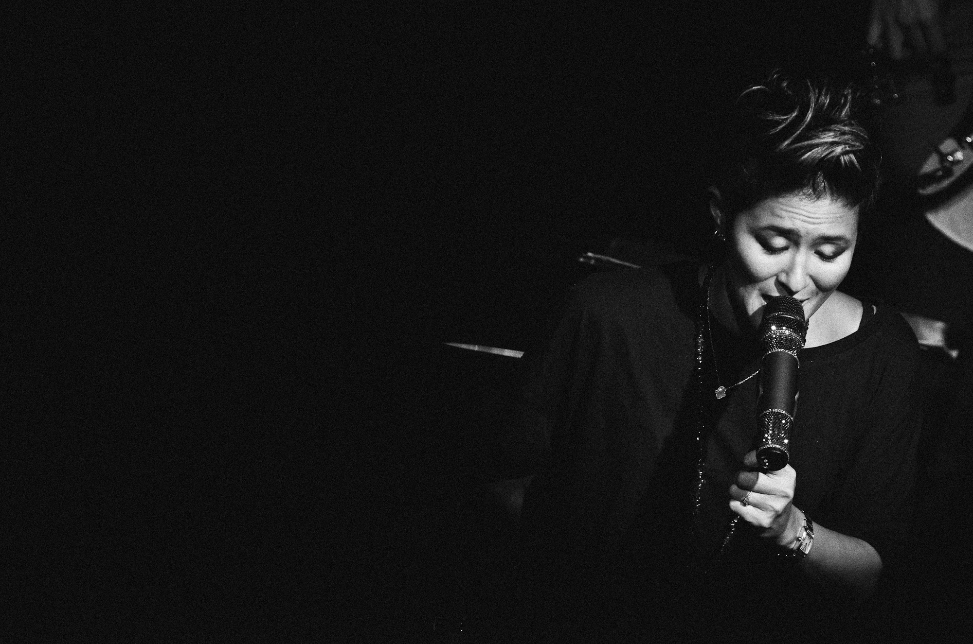 no-black-tie-jazz-club-kuala-lumpur-nbt-melissa-indot-sting-jan-2016-1206.jpg
