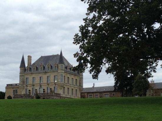 chateau-de-la-goujonnerie (2).jpg