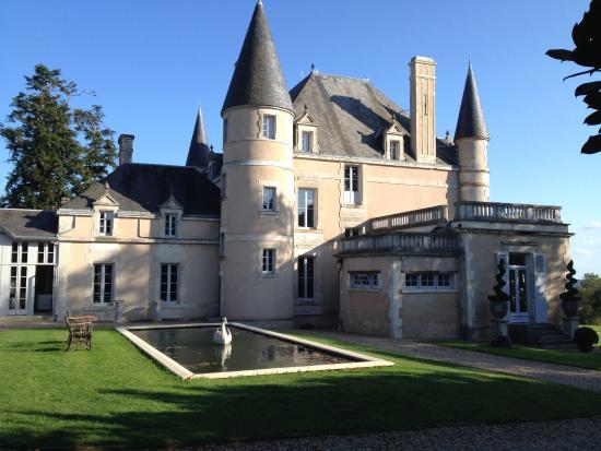 chateau-de-la-goujonnerie (3).jpg