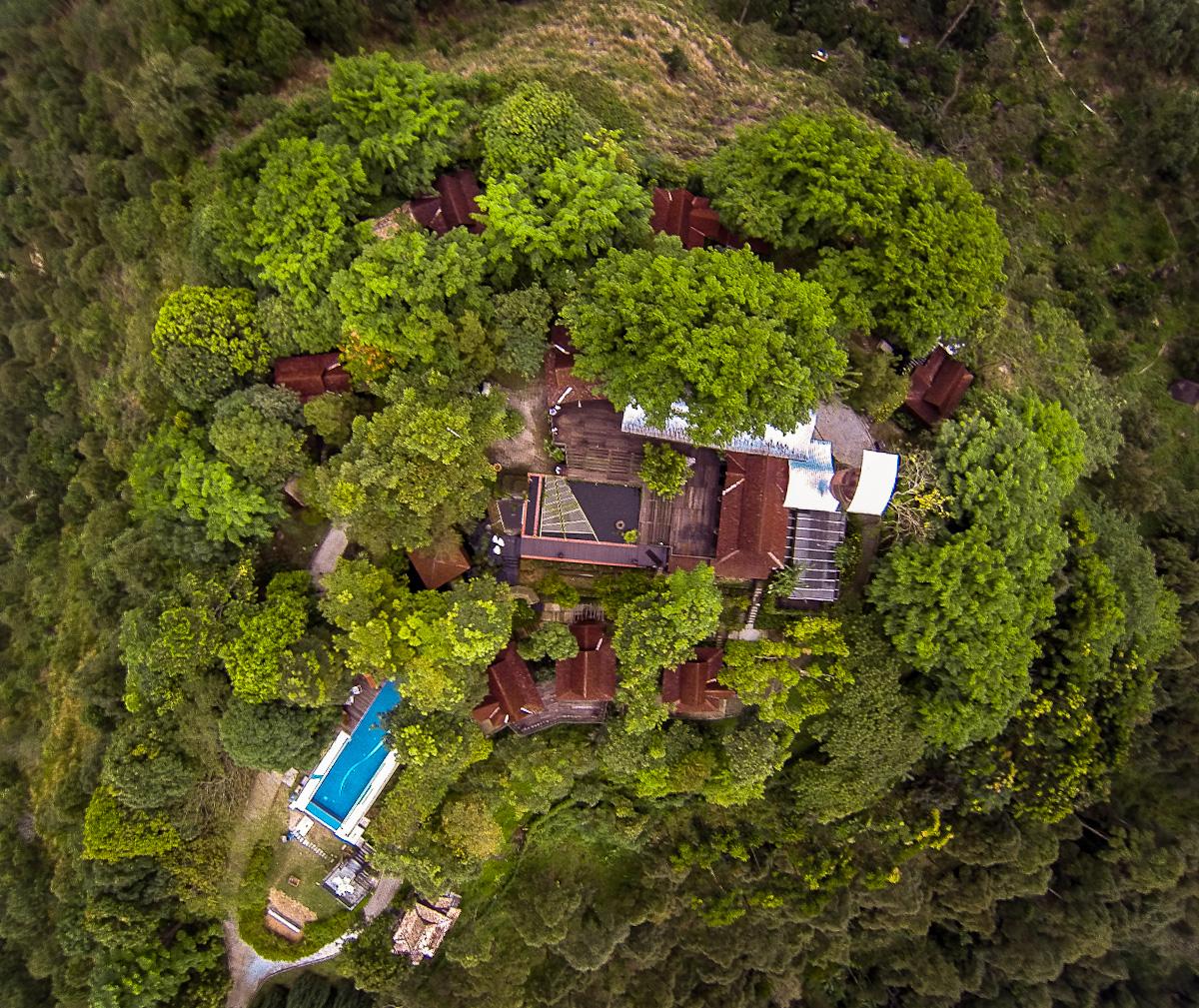 malihom+aerial-1.jpg