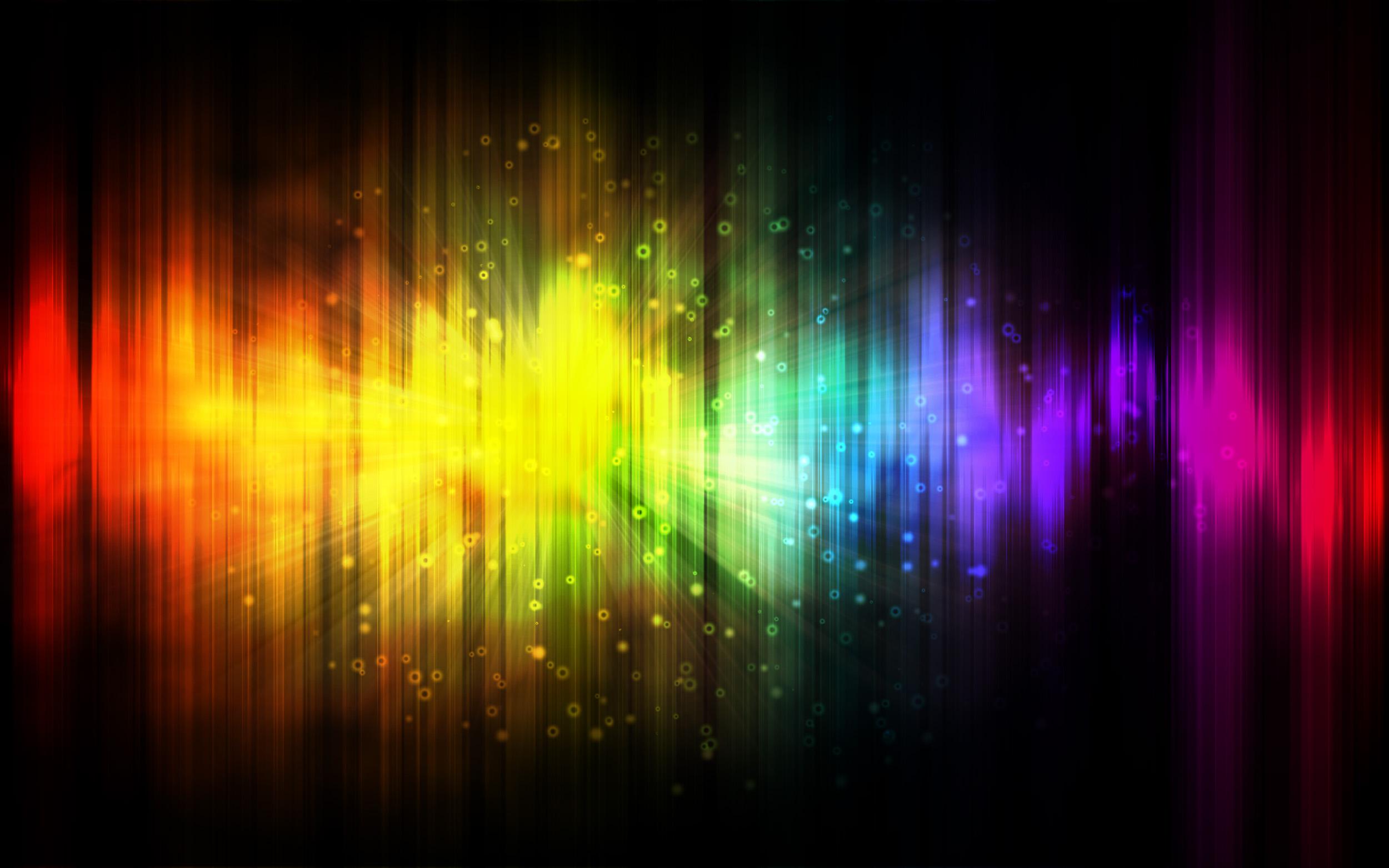 colour_spectrum.jpg