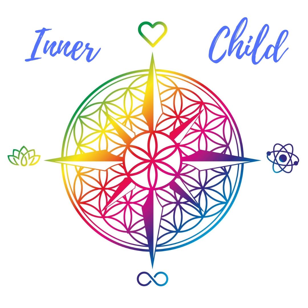 IMP Inner Child.jpg