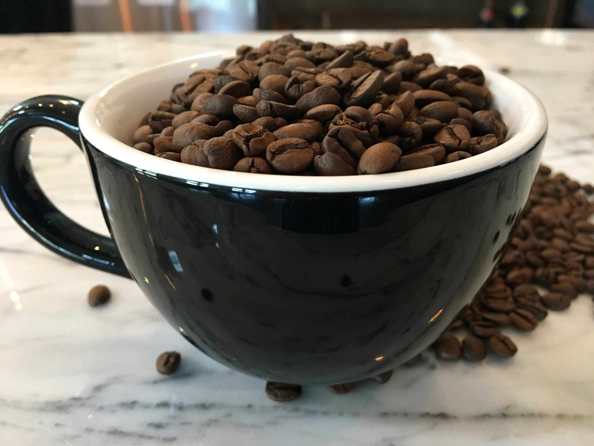 Cup_of_Beans.jpg