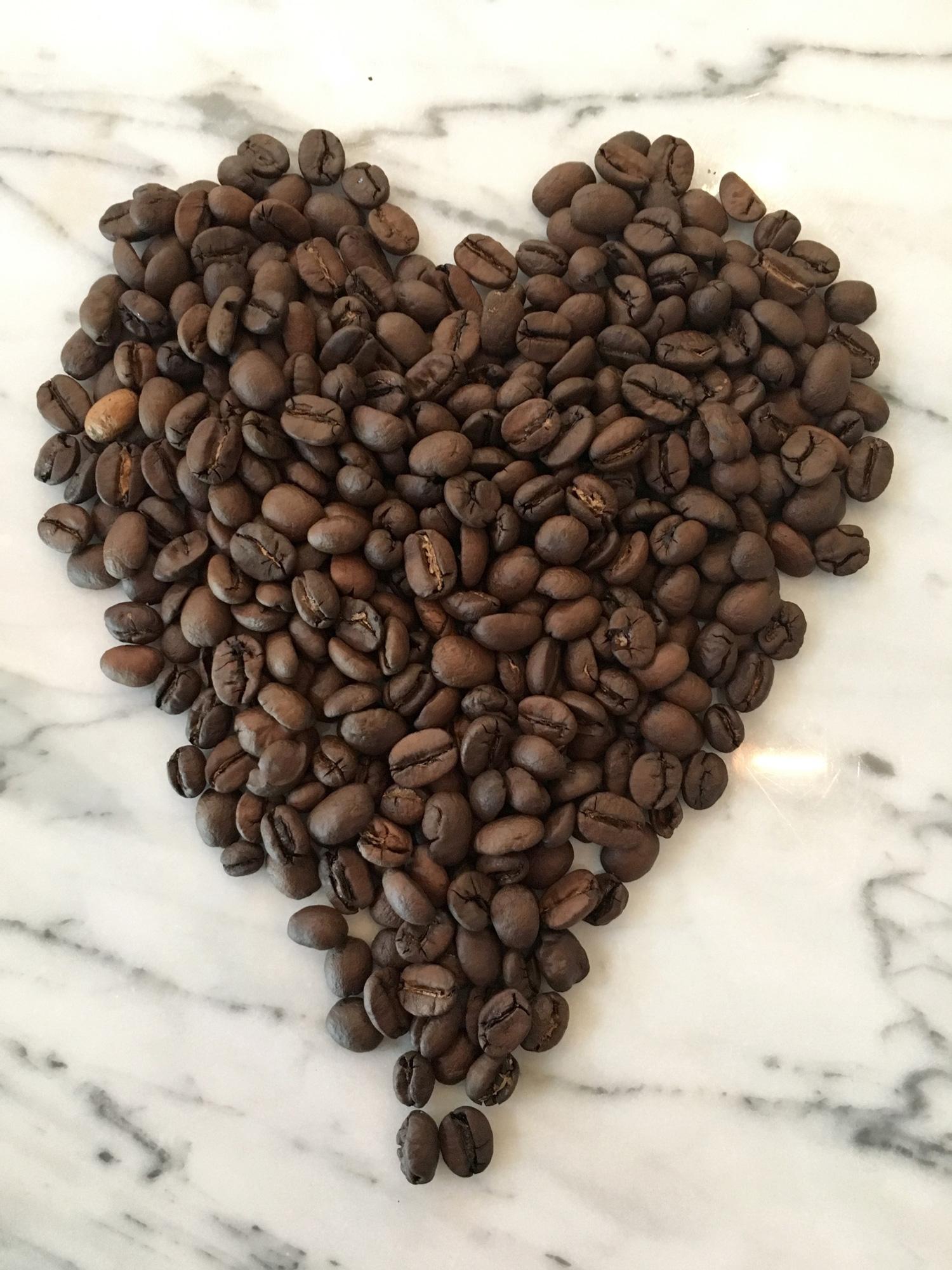 Beans_Heart_WEB.jpg