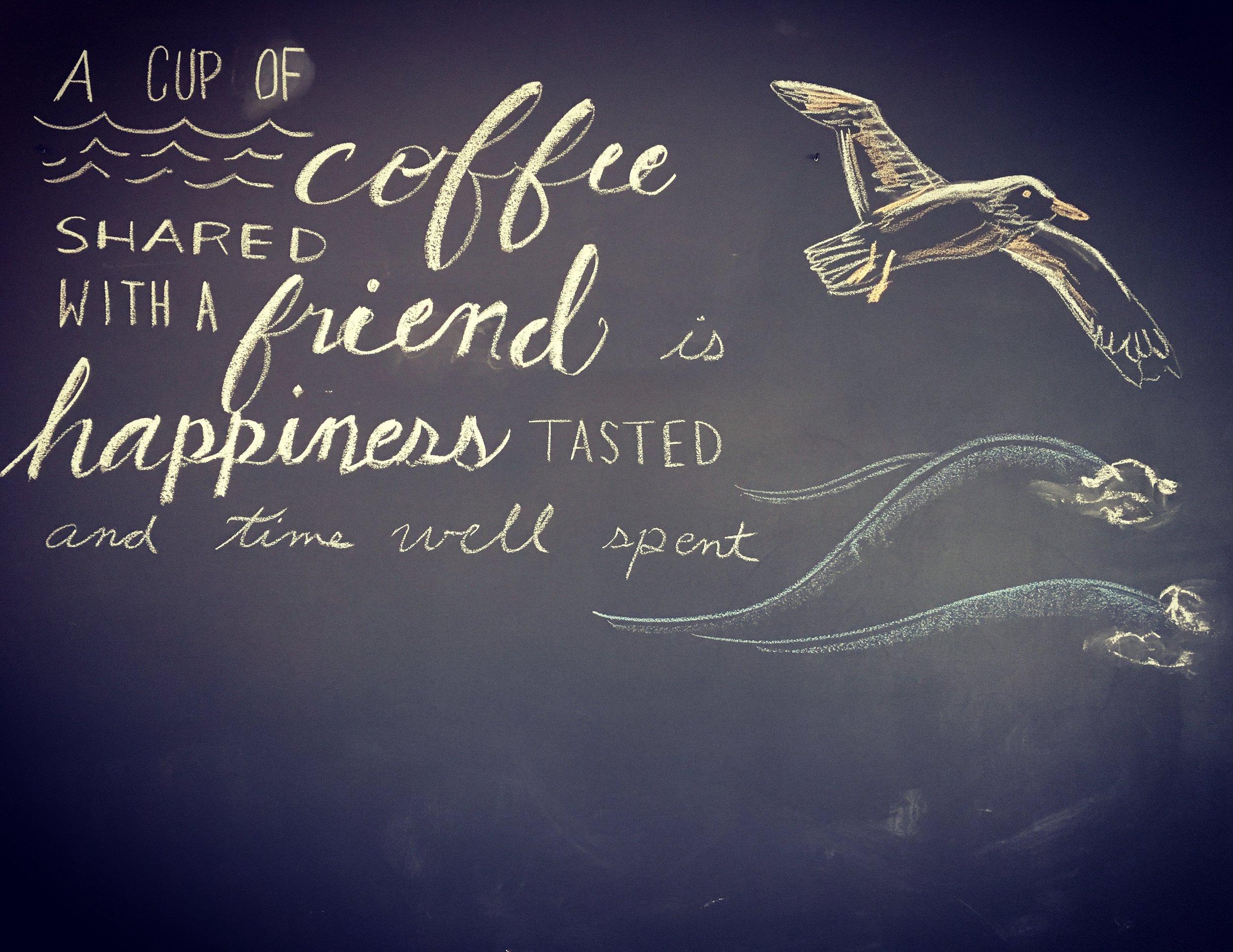 Chalkboard Quote.JPG