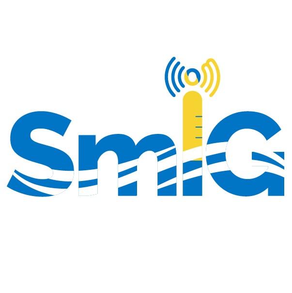 SmIG - Smart Inundation Gauge